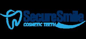 Secure Smile Teeth